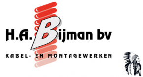 HA Bijman BV